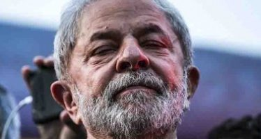 Nueva derrota judicial de Lula da Silva en Corte Suprema de Brasil