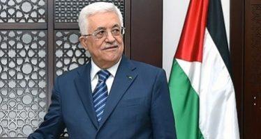 Palestina acusa a EUA y Guatemala de crímenes israelíes