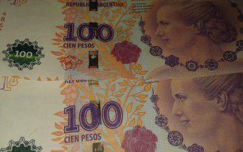 Gobierno argentino reconoce que se impactarán los precios