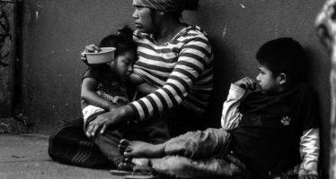 Lo que no te dice el Banco Mundial de la pobreza y de la muerte