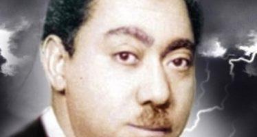 El ideólogo de la Hermandad Musulmana era francmasón