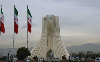 Irán amenazó con llevar a EE.UU. a tribunales