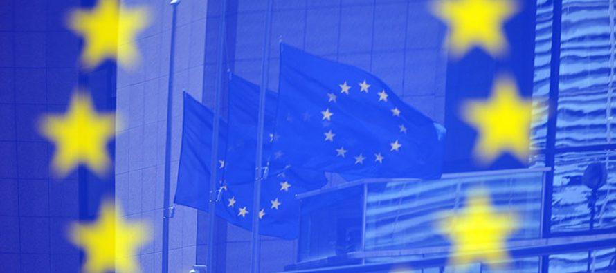 UE e Irán acuerdan reforzar acuerdo nuclear