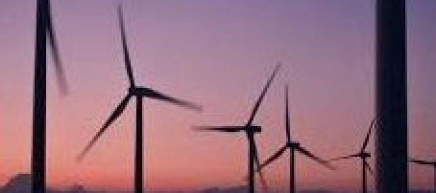 Necesario cambiar para garantizar un desarrollo sostenible