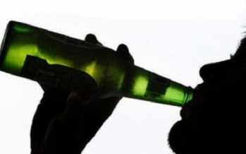 Nuevo tratamiento podría impedir la recaída en las adicciones