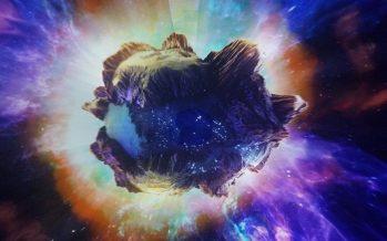 NASA vaticina 'fiebre del oro' espacial