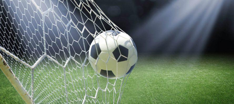 El futbol, capaz de crear pero, también, de devastar