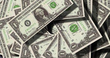 Casas de cambio venden dólar a $20.57 en aeropuerto capitalino