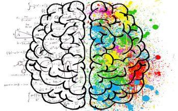 ¿Por qué la humanidad cada vez es menos inteligente?
