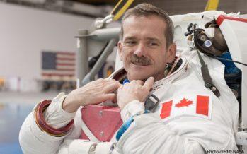 Astronauta retirado emite veredicto decepcionante para la NASA