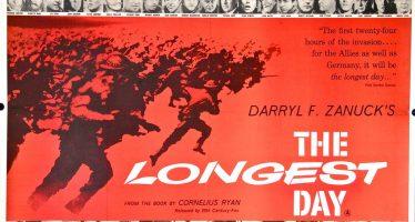 El día más largo del siglo