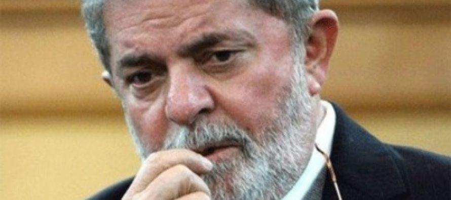 Izquierda brasileña busca alternativas ante incertidumbre