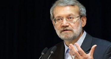 Presencia de asesores iraníes en Siria por petición del gobierno
