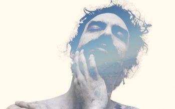 """El músico chileno Matías Saavedra Fierro (MASAF) lanza en México el álbum """"La piel de la tierra"""""""