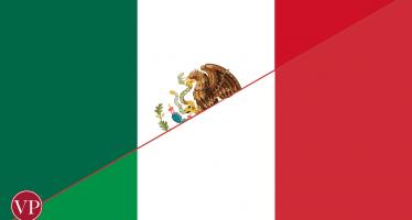 México e Italia comprometen apoyo en coproducción cinematográfica