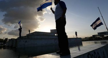Nicaragua paralizada espera la reanudación del Diálogo Nacional