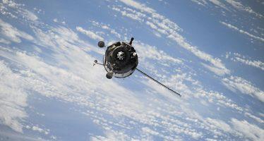 China pone en órbita el Fengyun-2H