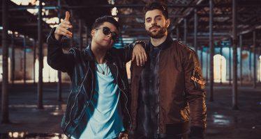 """Bud Light Warehouse, Mario Bautista y DJ Alok te harán bailar """"Toda la noche"""""""