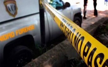 Aumenta a 17 el número de muertos en club nocturno de Caracas