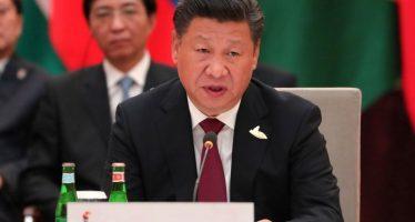 Si EE.UU. impone más aranceles, China adoptará represalias