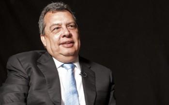Ordena PGJDF liberar a escoltas de Ángel Aguirre Rivero