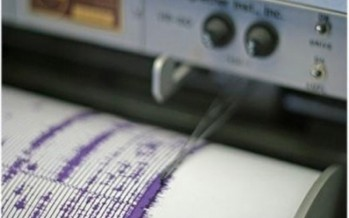 Ocurren dos sismos en San Marcos, Guerrero