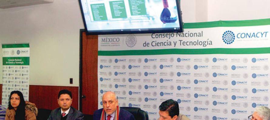 La federación invertirá 3 mil millones de pesos en la creación de centros de innovación tecnológica