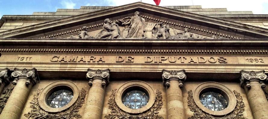 La ALDF trabajará en la creación de las leyes secundarias de la nueva Ciudad de México