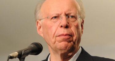 Cambios en el país no serán inmediatos, destaca José Narro