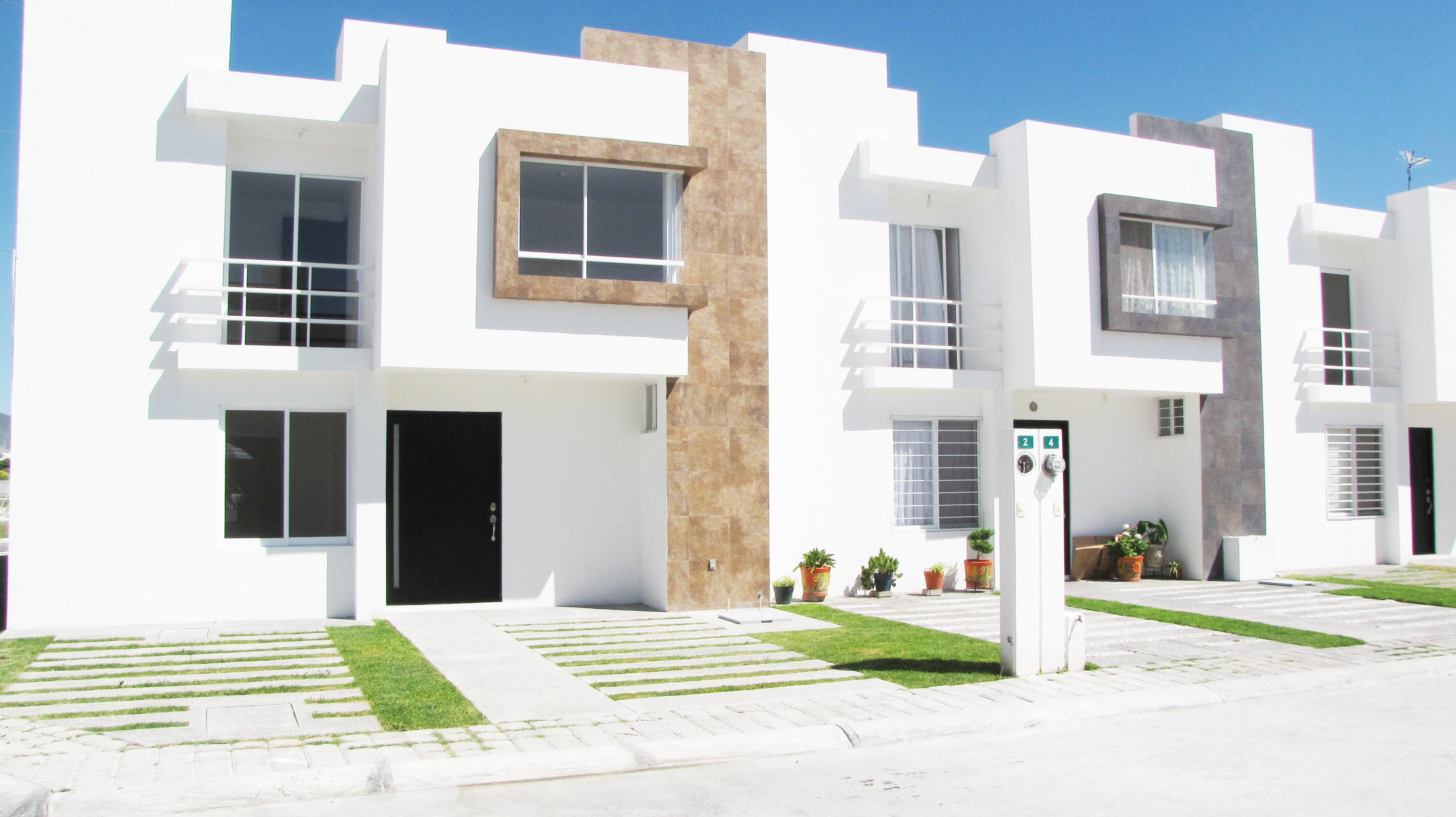 Casas Infonavit Df : Más crédito a trabajadores para que adquieran su casa reto del