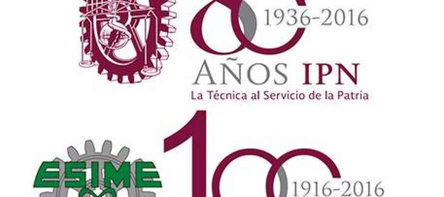 La Cámara de Diputados se unió al festejo del 80 aniversario del IPN