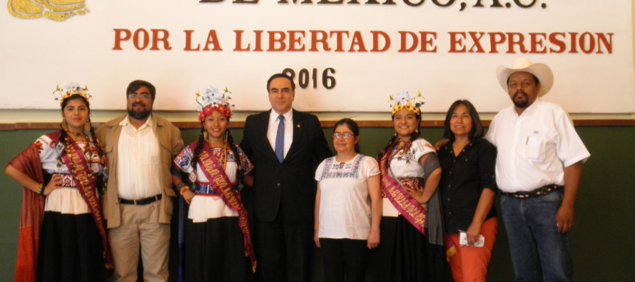 Xochimilco invita a su 4ta Expo Feria del Conejo