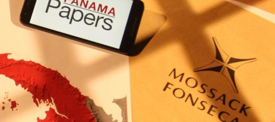 ¿Qué son los Papeles de Panamá?