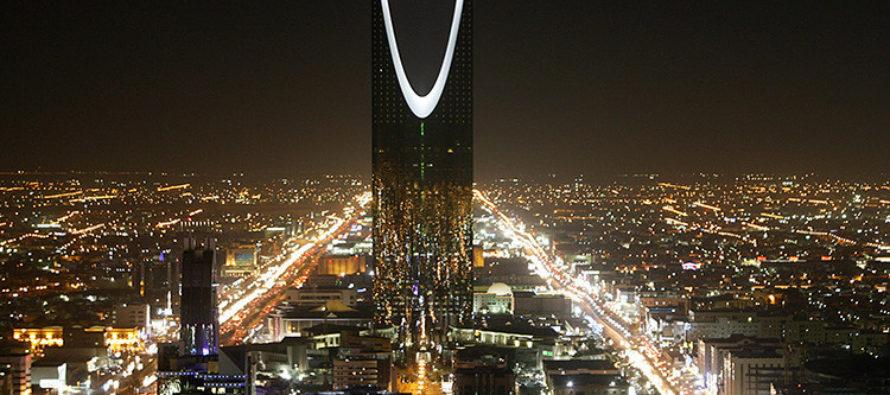 Arabia Saudita amenaza colapso económico si se aprueba la ley del 11S
