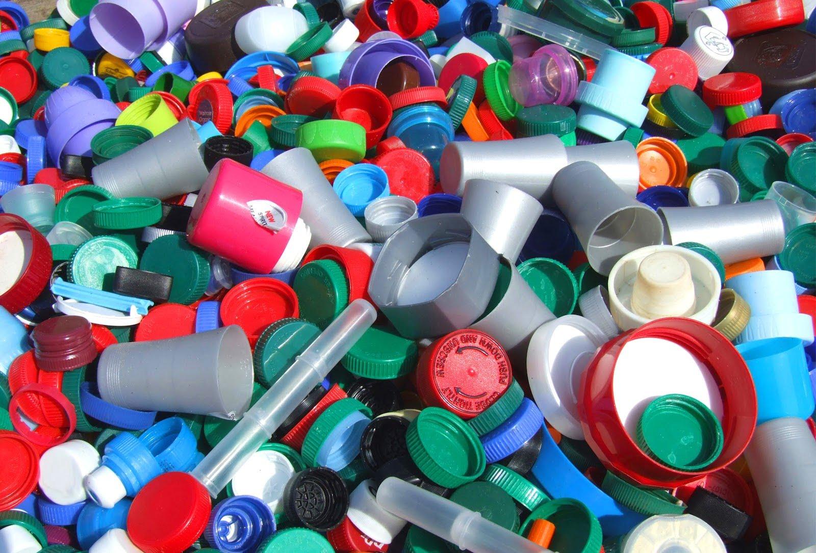 Cinvestav de Querétaro busca sustituir el plástico con ...