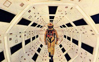 Se presentará exposición sobre Stanley Kubrick, en la Cineteca Nacional