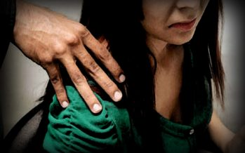 Causa indignación caso de joven violada por más de 30 hombres en Brasil