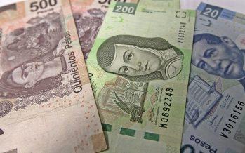Crecimiento económico disminuyó 0.3% en el segundo semestre: INEGI