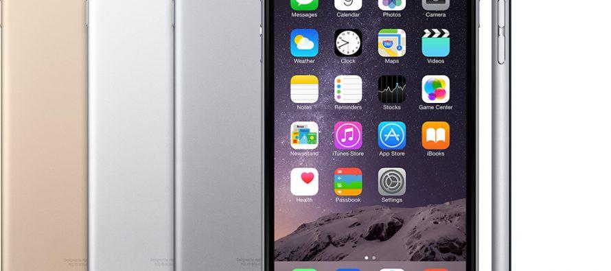Software espía israelí obliga a Apple a aumentar seguridad en los iPhone