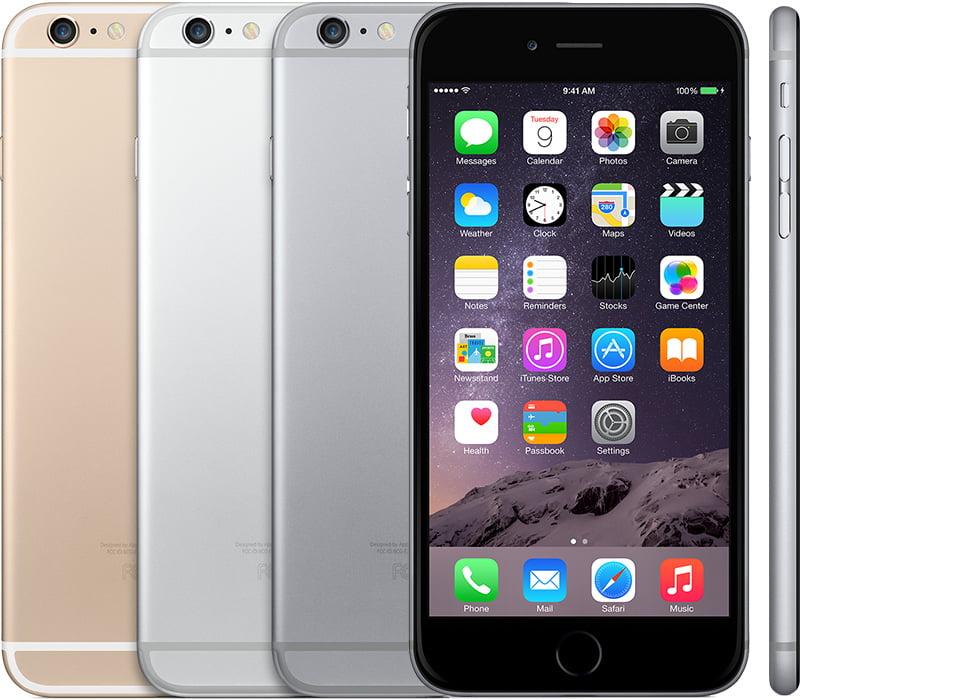 software spia su iphone 6