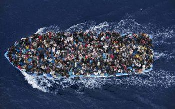 Día Mundial del Migrante: UNICEF pide hace más por los niños