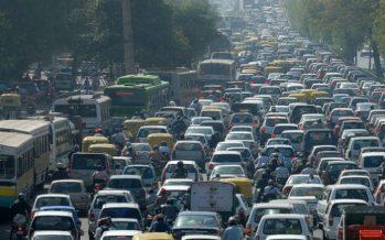 Necesario, reglamento contra contaminación por ruido en la CDMX: UAM