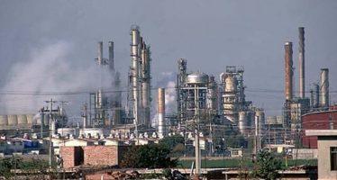 Pemex Logística deberá informar sobre costos de importación de gas LP