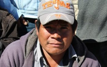 Matan a activista defensor de la Sierra Tarahumara; hay intereses del crimen organizado