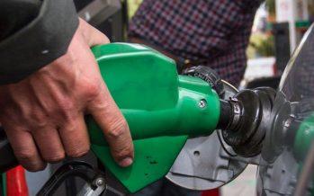 Prevalece el desorden en los precios de las gasolinas