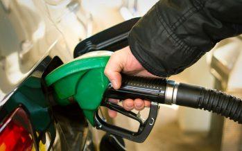 Niega SHCP aumentos desordenados a gasolinas y diésel