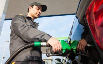 Mantendrán precio de la gasolina por dos semanas; desde el 18 de febrero habrá ajuste diario