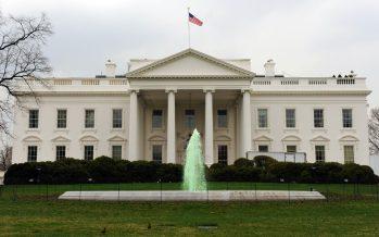 La Casa Blanca buscará anular suspensión a la orden de Trump contra migrantes musulmanes