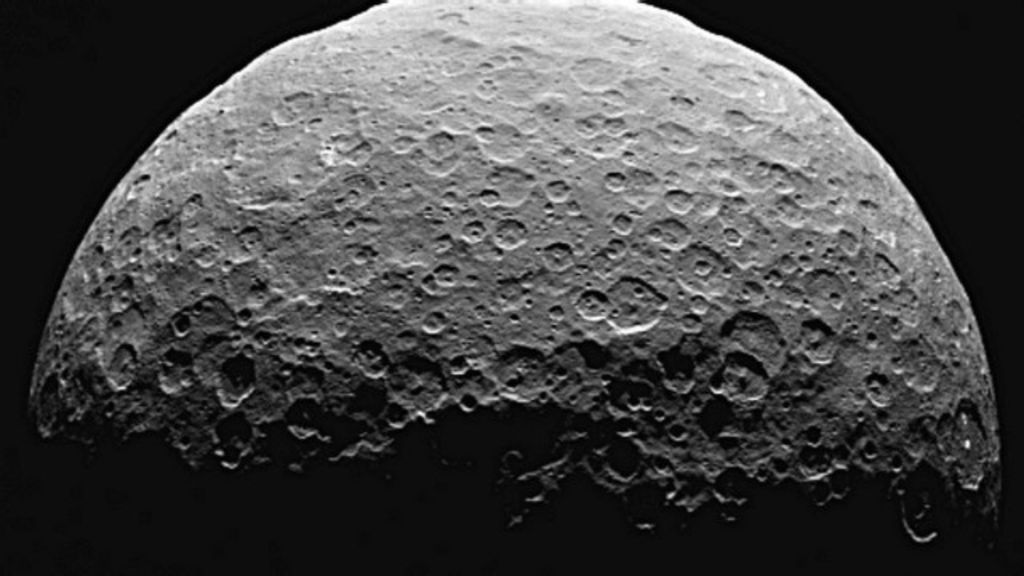 new ceres pics - 992×558