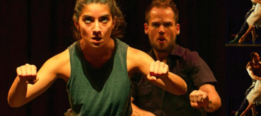 Seattle: obra de teatro que refleja la crueldad y violencia de la vida